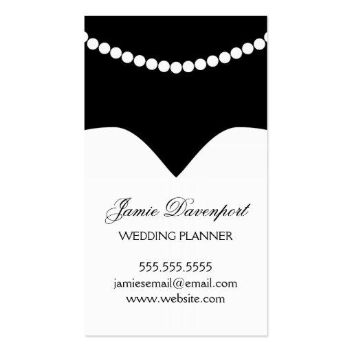 Wedding Planner Dresses 106
