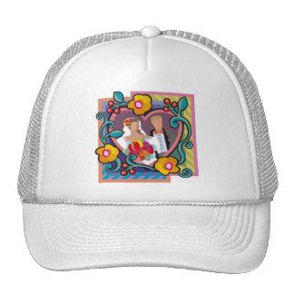 Wedding Planning 49 Trucker Hat