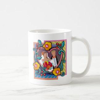 Wedding Planning 49 Coffee Mugs