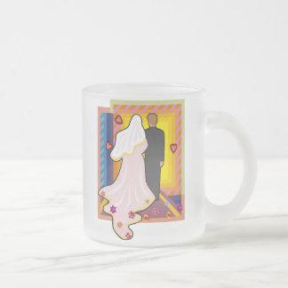 Wedding Planning 8 Mugs