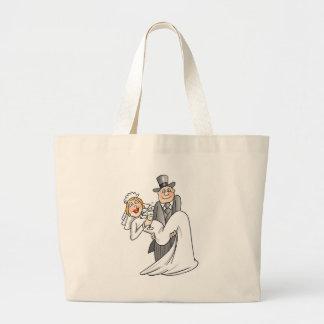 Wedding Reception 10 Tote Bag