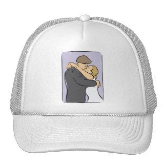 Wedding Reception 11 Hat