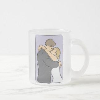 Wedding Reception 11 Coffee Mug