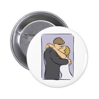 Wedding Reception 11 Pins