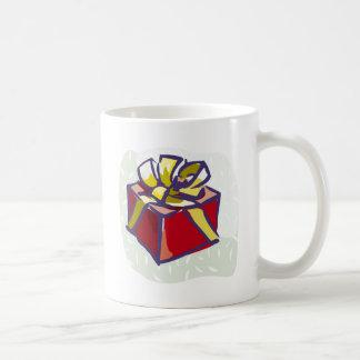Wedding Reception 24 Coffee Mug