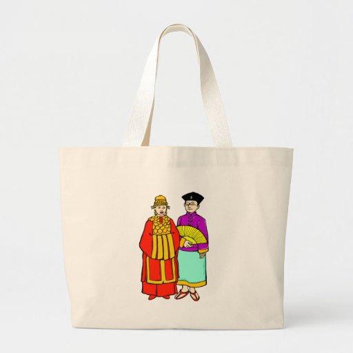Wedding Reception 2 Bag