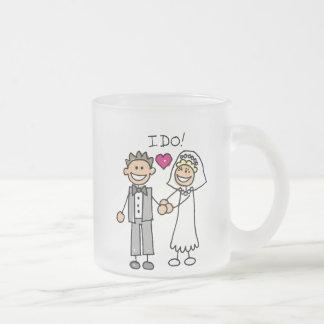 Wedding Reception 37 Mug