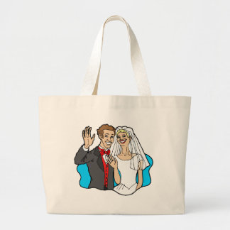 Wedding Reception Ideas 10 Bags