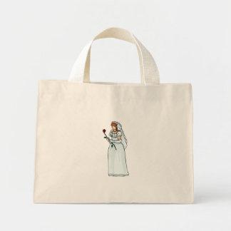 Wedding Reception Ideas 19 Canvas Bag