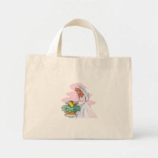 Wedding Reception Ideas 26 Tote Bag