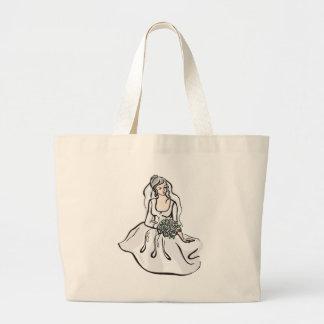 Wedding Reception Ideas 2 Bags