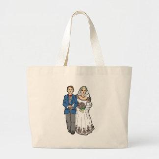 Wedding Reception Ideas 37 Bags