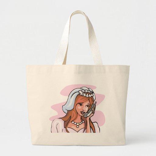 Wedding Reception Ideas 43 Tote Bags
