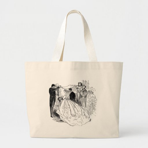 Wedding Reception Ideas 45 Tote Bag