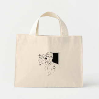 Wedding Reception Ideas 46 Tote Bags