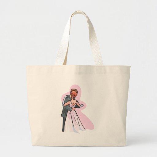 Wedding Reception Ideas 49 Tote Bags