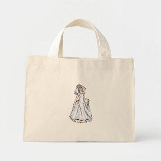 Wedding Receptions 10 Canvas Bag