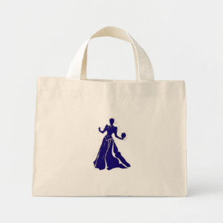 Wedding Receptions 12 Tote Bags