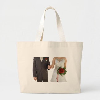 Wedding Receptions 1 Canvas Bag