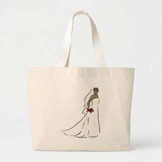 Wedding Receptions 33 Tote Bag