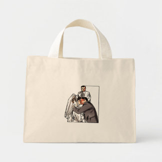 Wedding Receptions 34 Tote Bags