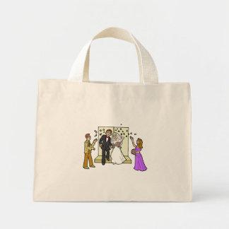 Wedding Receptions 41 Tote Bag