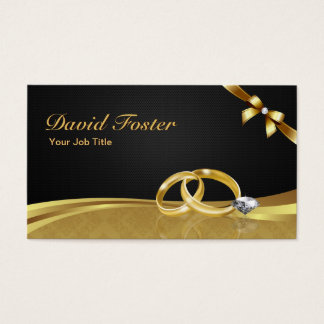 Wedding Ring Diamond Gold Jeweler Jewelry Jeweller
