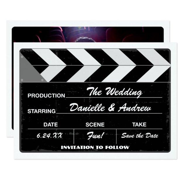 Wedding date movie online in Australia
