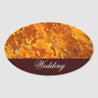 Wedding seals Invitations Bridal Shower Engagement Sticker