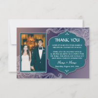 Henna Invitations Zazzle AU