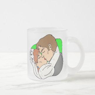 Wedding Theme 15 Coffee Mugs