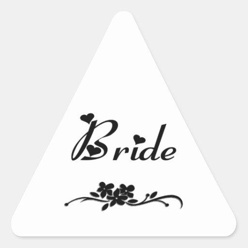 Weddings Classic Bride