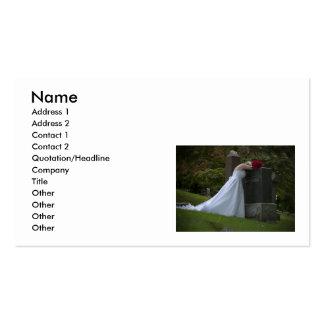 WedHusbandGraveVig091810, Name, Address 1, Addr... Business Cards