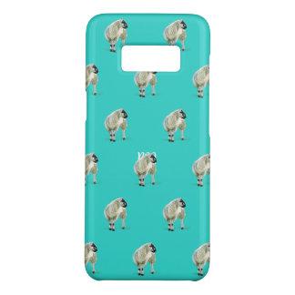 Wee Lamb Case-Mate Samsung Galaxy S8 Case