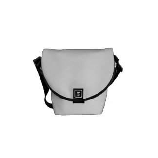 wee secret black for armor Lyons iphone android Commuter Bag