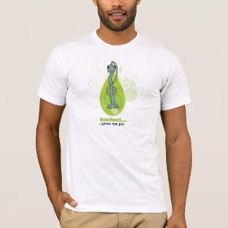WeeBiofuel T-Shirt