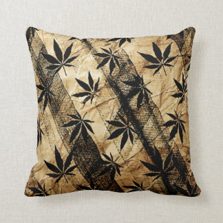 Weed Rolling Paper Cushion