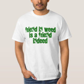 weed t shirts