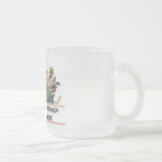 Weeds Be Wildflowers Tshirts and Gifts Mugs