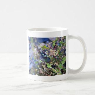 Weeds Mug