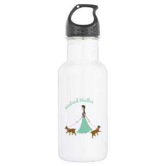 Weekend Walker 532 Ml Water Bottle