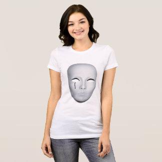 Weeping Banshee T-shirt
