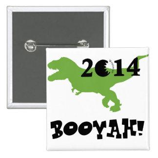 Weetacon 2014 Booyah button