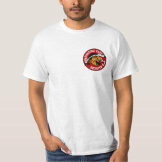 WEHS CC 1983 T-Shirt