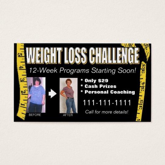Kettlebell training program for fat loss
