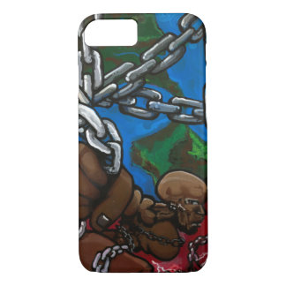 Weight of the World Case-Mate Phone Case