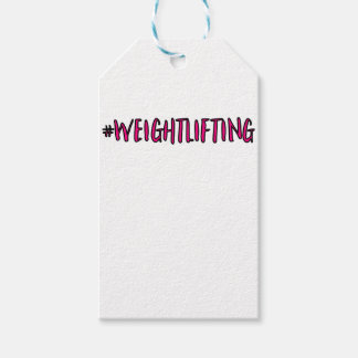 Weightlifting Design