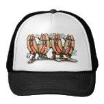 Weiner Party Hat