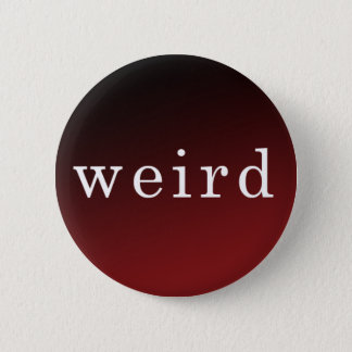 WEIRD: Basic button