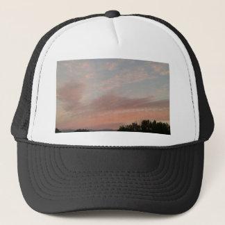 Weird Clouds 2 Trucker Hat